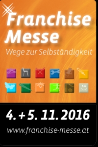 Franchise Messe 2016 © Franchise Messe 2016
