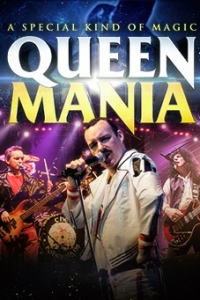 Queenmania © Queenmania | COFO