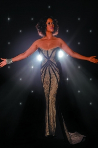 The Whitney Houston Show © LSK Promotion