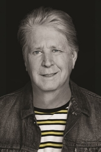 Brian Wilson presents Pet Sounds © Barracuda Music