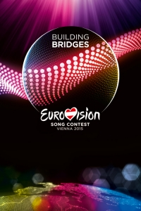 Eurovision Song Contest Vienna 2015 © Eurovision Song Contest Vienna 2015