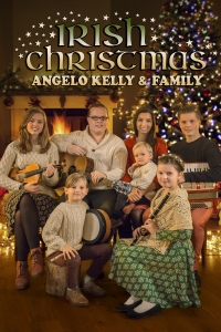 Angelo Kelly & Family Irish Christmas © Arcadia Live GmbH
