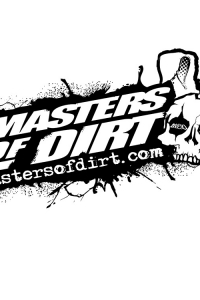 Masters of Dirt 2016 © Masters of Dirt