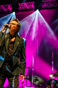 Bryan Ferry_image01 © Matthew Becker