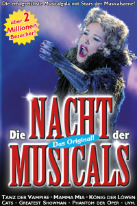 Wiener Stadthalle - Official | Events