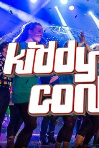 Kiddy Contest 2015 © Skalar
