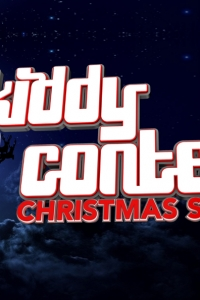 Kiddy Contest Christmas Special - Extra Live-Show © Kiddy Contest Christmas Special