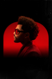 The Weeknd, After Hours Tour, Mo, 26.09.2022 @ Wiener Stadthalle, Halle D © TourDesign