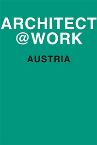 ARCHITECT@WORK © ARCHITECT@WORK