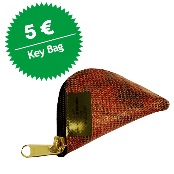 Key Bag ©Wiener Stadthalle