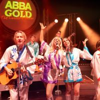 ABBA GOLD - the concert show | Mo, 12.03.2018 @ Wiener Stadthalle, Halle F 003 © Kocovski Photography