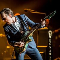 Joe Bonamassa - The guitar event of the year | Do, 22.03.2018 @ Wiener Stadthalle, Halle F © Marty Moffat