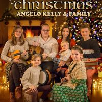 Angelo Kelly & Family - Irish Christmas | Fr, 14.12.2018 @ Wiener Stadthalle, Halle F 003 © Arcadia Live
