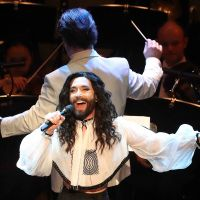 Best of Austria meets Classic 003 © Conchita | credit Rainer Droese