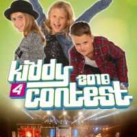 Kiddy Contest 2018 | Sa, 20.10.2018 @ Wiener Stadthalle © Barracuda Music GmbH