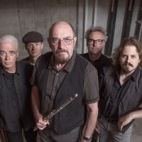 Ian Anderson presents Jethro Tull | 10.12.2018 @ Wiener Stadthalle 001 © Ian Anderson Group of Companies and others