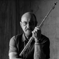 Ian Anderson presents Jethro Tull | 10.12.2018 @ Wiener Stadthalle 003 © Ian Anderson Group of Companies and others