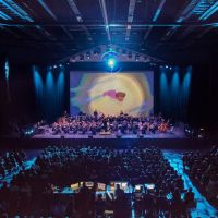 Disney In Concert:  2018 - Wonderful Worlds| Sa, 22.12.2018 @ Wiener Stadthalle 002 © Kai-Heimberg