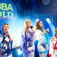 ABBA GOLD The Concert Show | Mi, 09.01.2019 002 © WeLeon Entertainment Jan Kocovski - www.kocovski.de