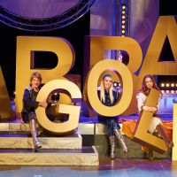 ABBA GOLD The Concert Show | Mi, 09.01.2019 004 © WeLeon Entertainment Jan Kocovski - www.kocovski.de
