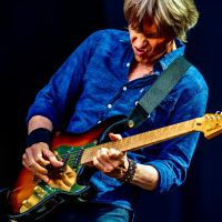 The Dire Straits Experience I Fr, 25.03.2022 I Wiener Stadthalle I Halle F I 005 © Dire Straits