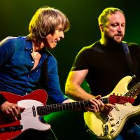 The Dire Straits Experience I Fr, 25.03.2022 I Wiener Stadthalle I Halle F I 008 © Dire Straits