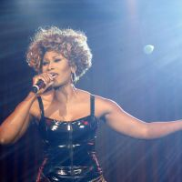 Simply The Best I Die Tina Turner Story I Sa, 03.04.2021 I Wiener Stadthalle I Halle F I 001 © Stars in Concert
