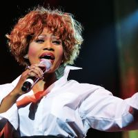 Simply The Best I Die Tina Turner Story I Sa, 03.04.2021 I Wiener Stadthalle I Halle F I 003 © Stars in Concert