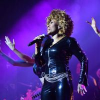Simply The Best I Die Tina Turner Story I Sa, 03.04.2021 I Wiener Stadthalle I Halle F I 007 © Stars in Concert