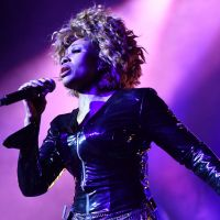 Simply The Best I Die Tina Turner Story I Sa, 03.04.2021 I Wiener Stadthalle I Halle F I 008 © Stars in Concert