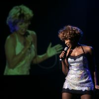 Simply The Best I Die Tina Turner Story I Sa, 03.04.2021 I Wiener Stadthalle I Halle F I 009 © Sven Darmer