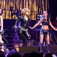 Simply The Best I Die Tina Turner Story I Sa, 03.04.2021 I Wiener Stadthalle I Halle F I 010 © Dominik Gruss