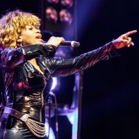 Simply The Best I Die Tina Turner Story I Sa, 03.04.2021 I Wiener Stadthalle I Halle F I 013 © Dominik Gruss