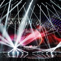 Eurovision Song Contest © ORF