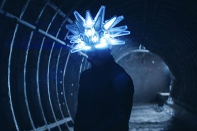 JAMIROQUAI presented by The Nova Jazz & Blues Nights © Universal-Music