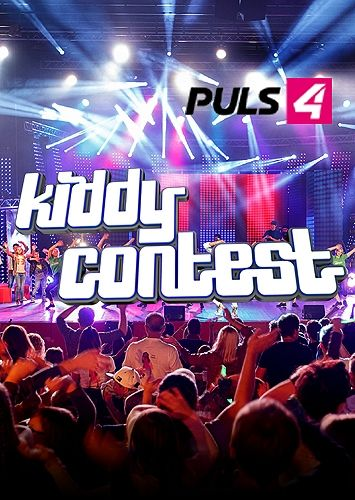 Kiddy Contest 2017 © Operator