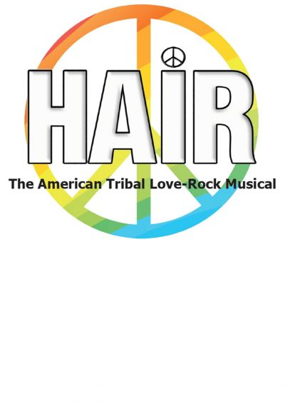 Hair - The American Tribal Love-Rock Musical © LSK