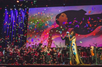 Disney in Concert - Dreams Come True, Mi, 19.05.2021 @ Wiener Stadthalle, Halle D, 004 © Frank Embacher