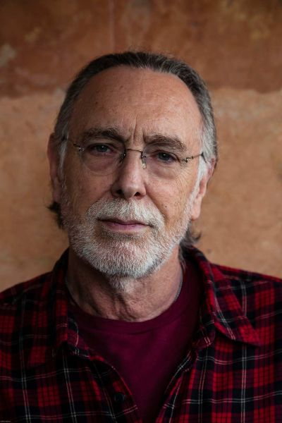 Krishna Das, Peace of My Heart Europe Tour 2019, Mi, 24.07.2019, Wiener Stadthalle, Halle E, 002 © Ann Summa