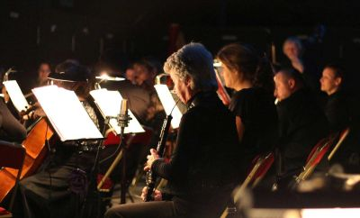 Hungary Festival Orchestra, Di, 29.12. & Mi, 30.12.2020 @ Wiener Stadthalle, Halle F, 019 © Ovation Events